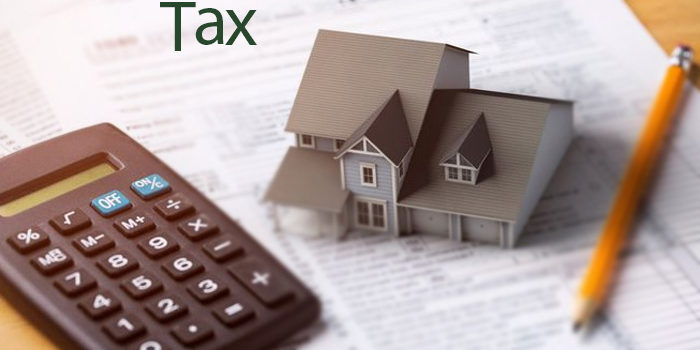 Latest Property Reforms & Taxation in Pakistan