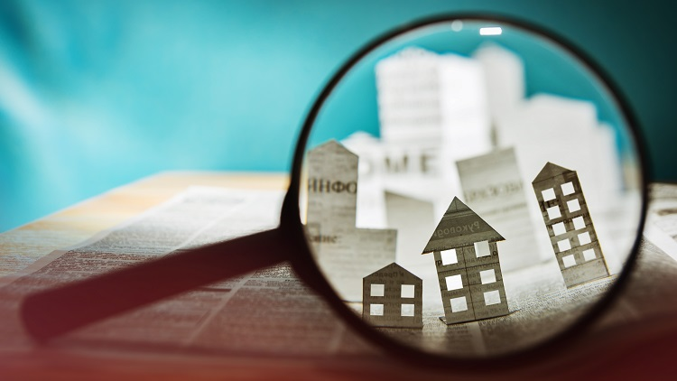 Profitable Real Estate Investment Tips